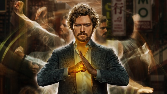 Iron Fist Key Art via Netflix Header.jpg