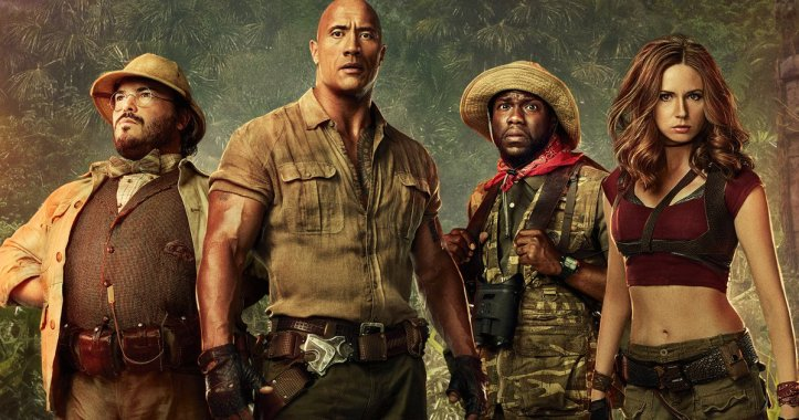 jumanji-welcome-to-the-jungle-movie-review.jpg