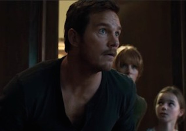 jurassic-world-2-fallen-kingdom-slice-600x200.jpg