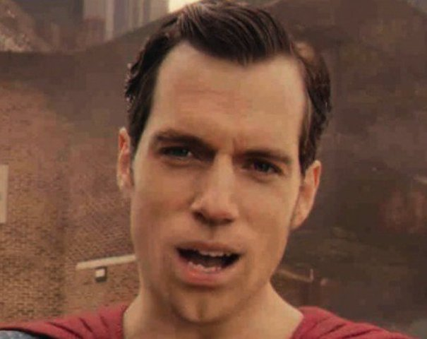 justice-league-henry-cavills-mouth-superman.jpg