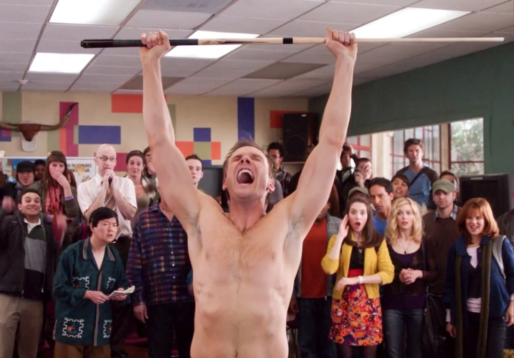 Naked_Jeff_celebrates.jpg