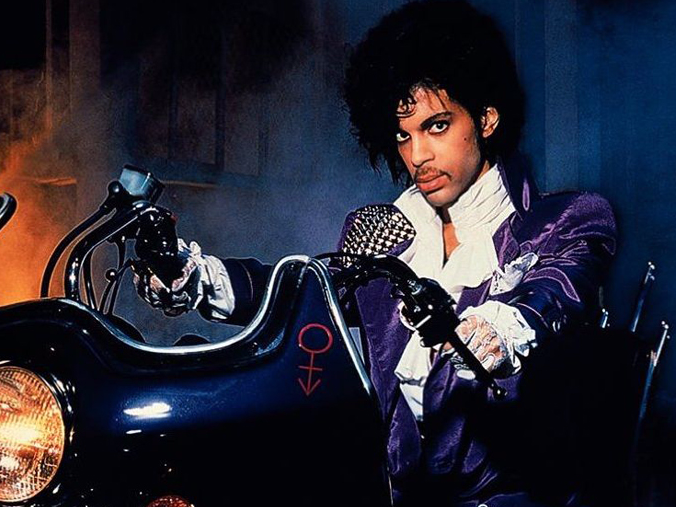 prince-album-sales-surge-16000-after-his-death.png