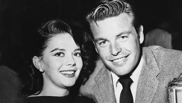 robert-wagner-natalie-wood-tease-today-161117-01_46606dc235e84b45400d8efe70c89d3e.today-inline-large.jpg