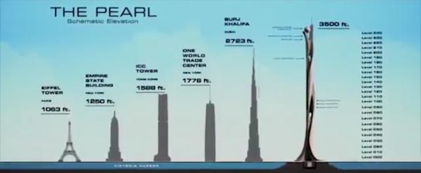 skyscraper.png