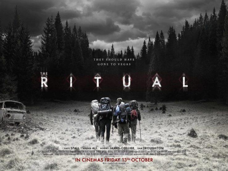 The-Ritual-2018-Banner-1024x768.jpg