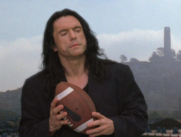 14-the-room-tommy-wiseau.w710.h473