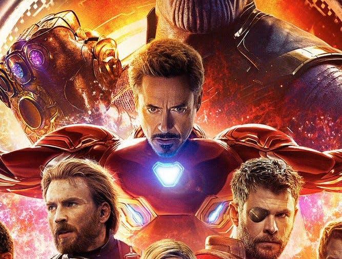 Avengers-Infinity-War-official-poster.jpg