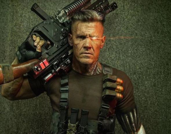 deadpool-2-cable-josh-brolin.png