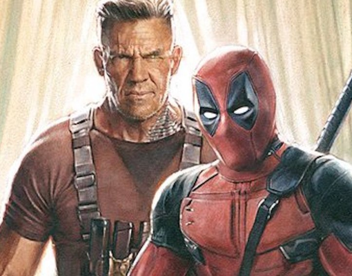 deadpool-2-has-better-test-screenings-than-the-first-movie_ms1b.jpg