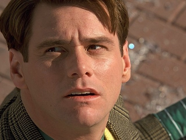 Jim-Carrey-In-The-Truman-Show-Wallpapers-720x405.jpg