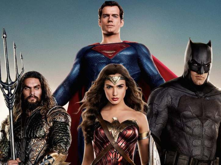 justice-league-expected-to-release-on-digital-january-30.jpg