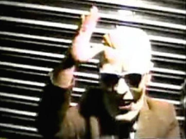 max-headroom-broadcast