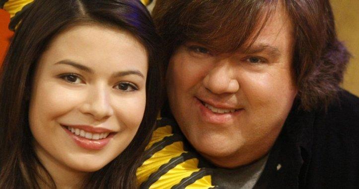 Nickelodeon-Drops-Producer-Dan-Schneider.jpg
