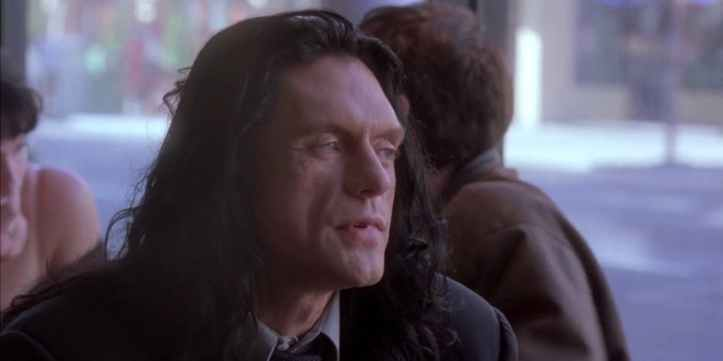 Tommy-Wiseau-The-Room-diner.jpg