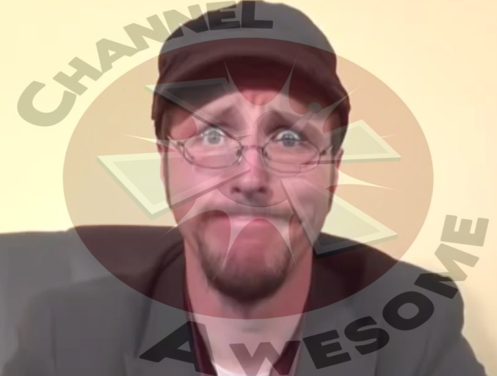 channel awesome doug walker.jpg