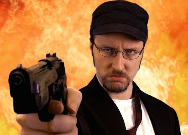 Channel-Awesome-Nostalgia-Critic.jpg