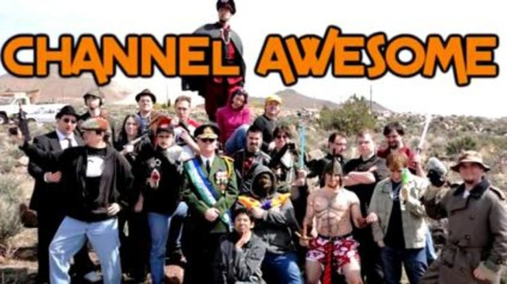 ChannelAwesomeTeamshot.jpg