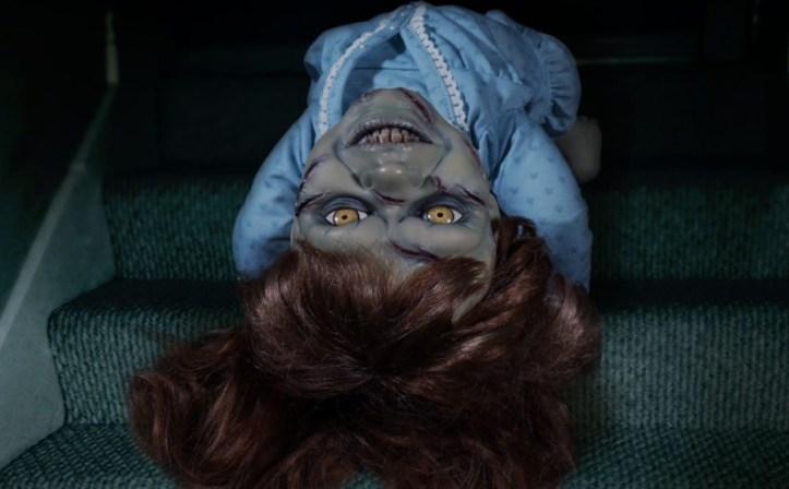 exorcist-mezco.jpg
