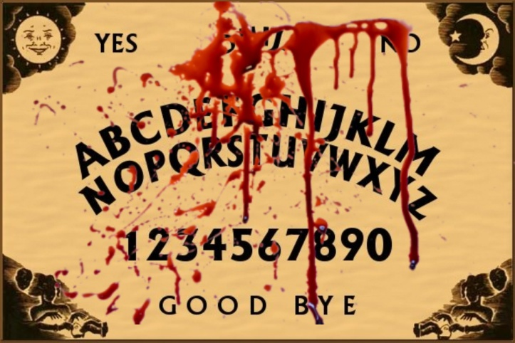 haunted ouija board.jpg