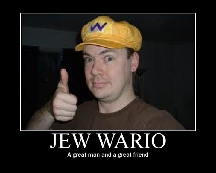 jew_wario_by_becaveach21-d73qsq5.jpg