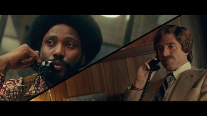 BLACKkKLANSMAN-di-Spike-Lee-Trailer-ufficiale-OV.jpg