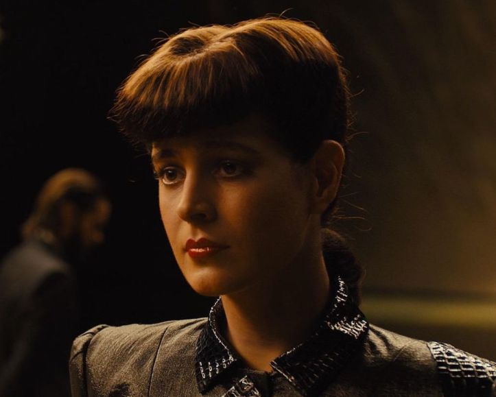 blade-runner-2049-sean-young-mpc-vfx-13-hero.jpg