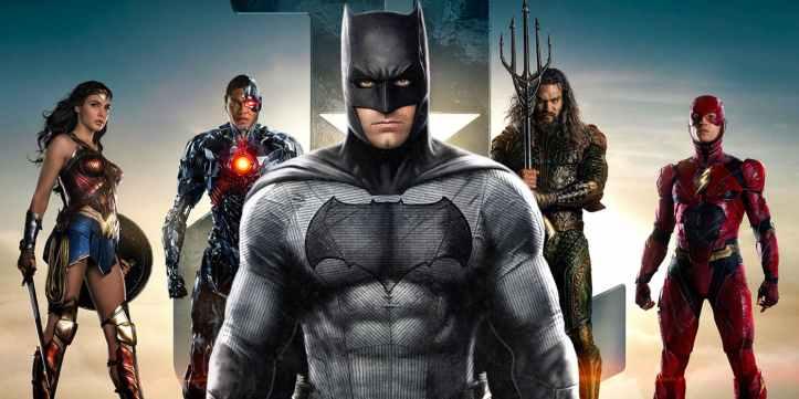 Justice-League-Ben-Affleck-Batman.jpg