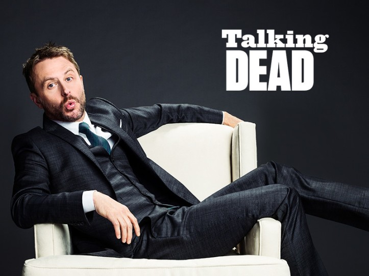 talking-dead-season-7b-chris-hardwick-key-art-800x600-logo.jpg