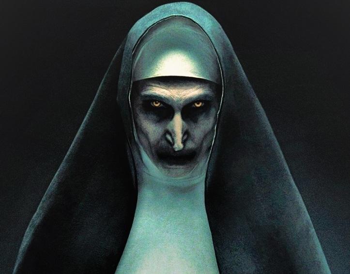The-Nun-1.jpg