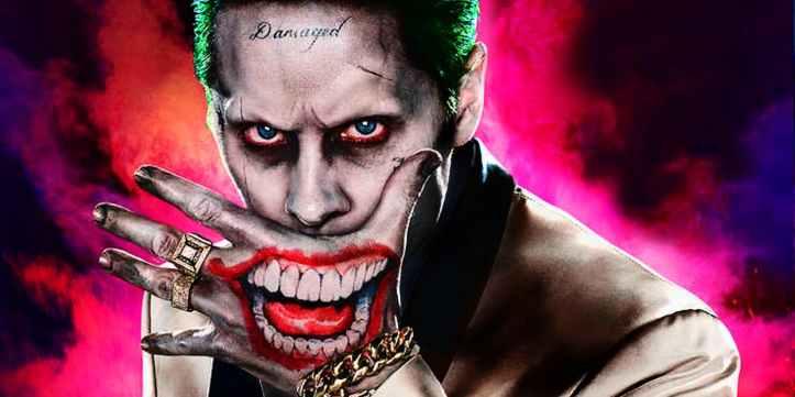 Jared-Leto-Joker-Smiling-Hand.jpg