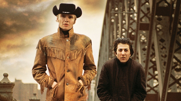 midnight_cowboy_1