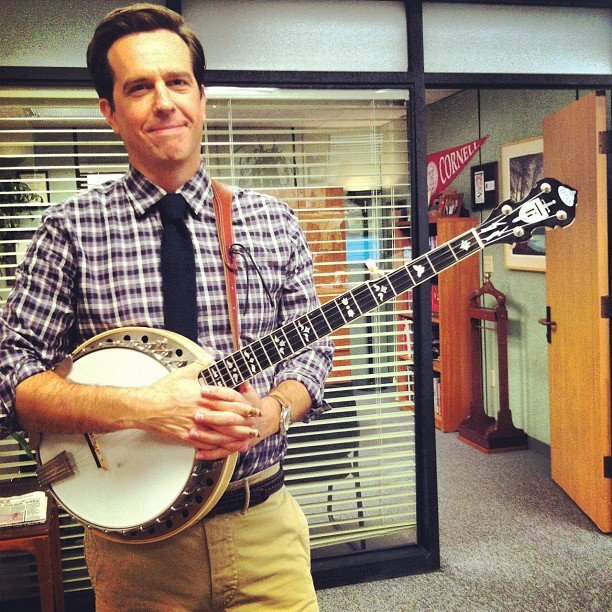 ed-helms-played-banjo-set-office.jpg
