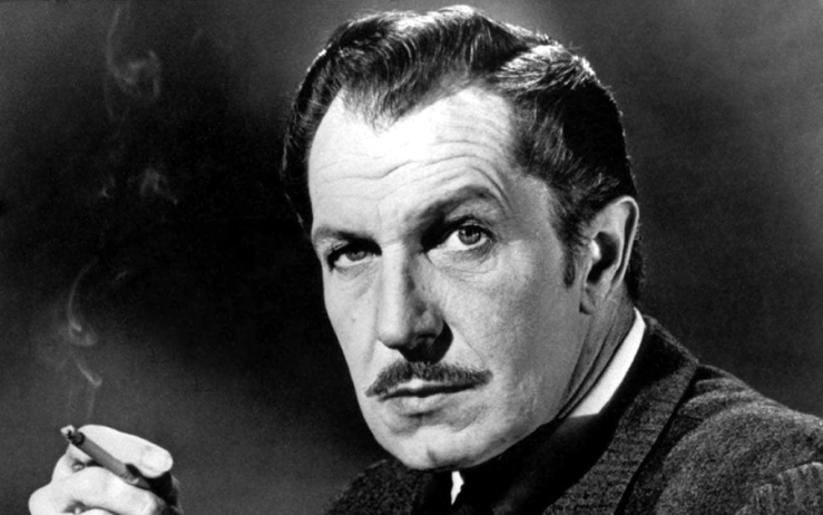 Fifties Movies Of Vincent Price (1).jpg