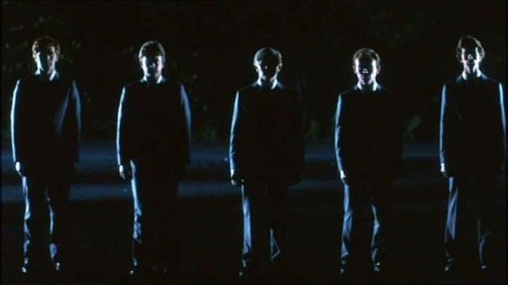 halloween-3-boogeymen.jpg