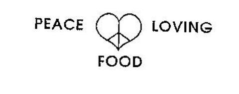 peace-loving-food-74571664.jpg