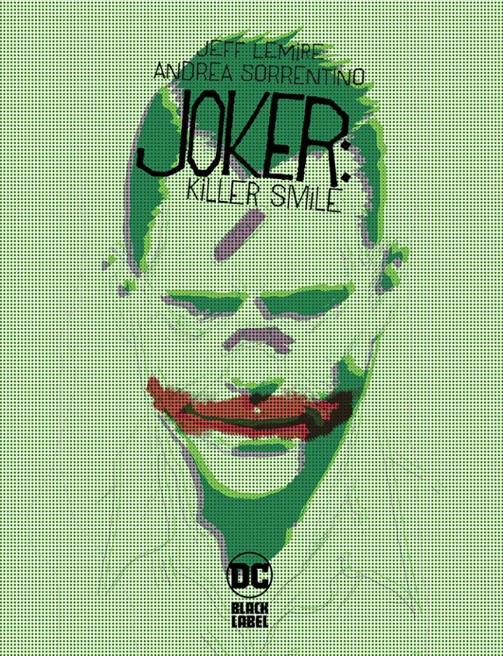 JOKER-KILLER-SMILE-_CVR_MKT_300dpi_RGB_750_5dae2b25a65e45.50658170.jpg