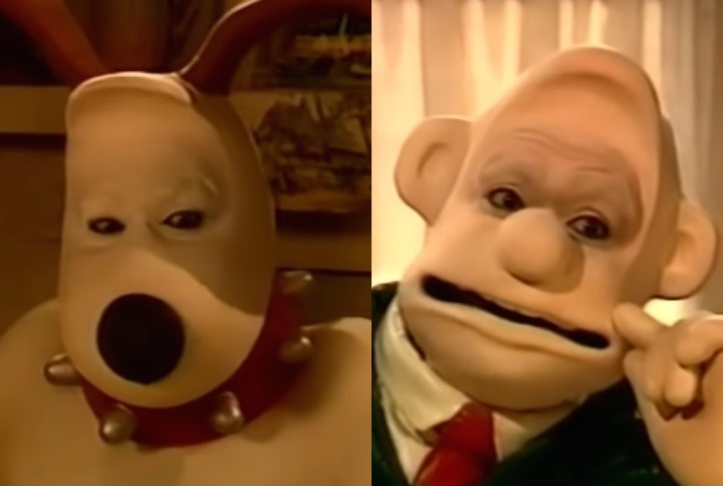 live-action-wallace-gromit.jpg