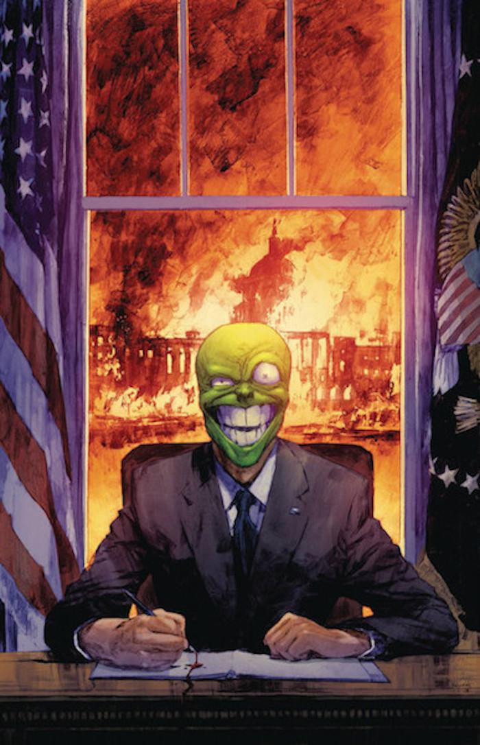 mask-i-pledge-allegiance-to-the-mask--2-cvr-a-reynolds.jpg
