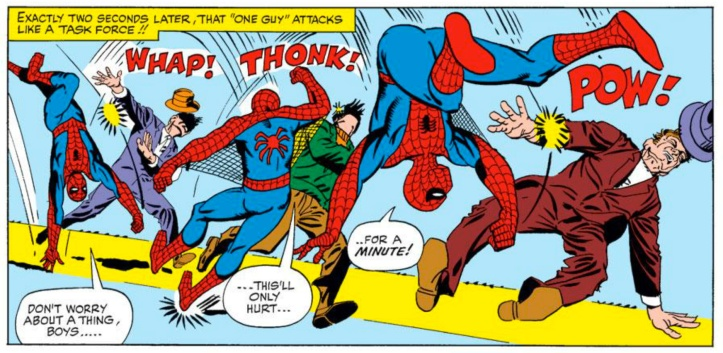 spiderman-ditko.jpg