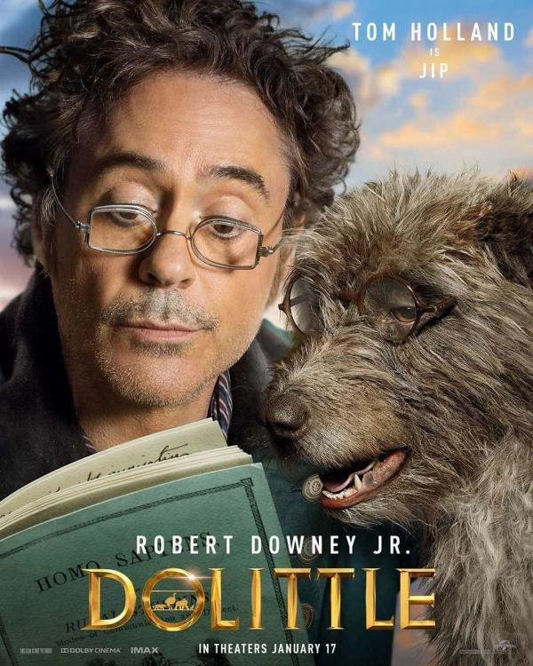 dolittle-tom-holland-selena-gomez-and-john-cena-get-their-own-character-posters-courtesy-of-robert-downey-jr_0
