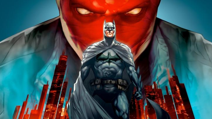 batman-redhood