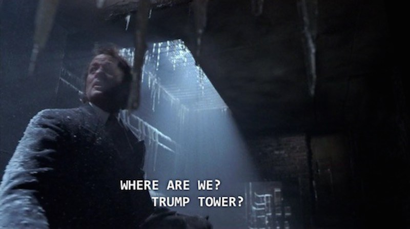 bill-murray-scrooged-trump-tower