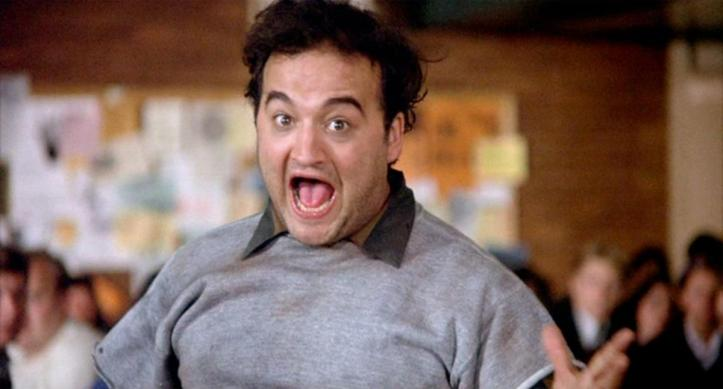 images-of-john-belushi