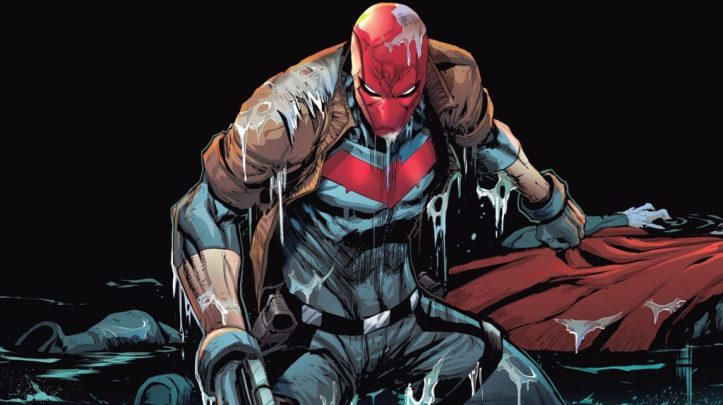 Jason-Todd-Anti-Hero-1024x575
