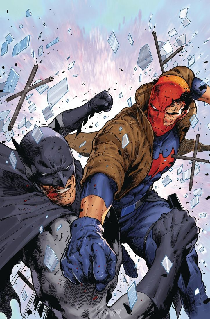 jason-todd-vs-batman
