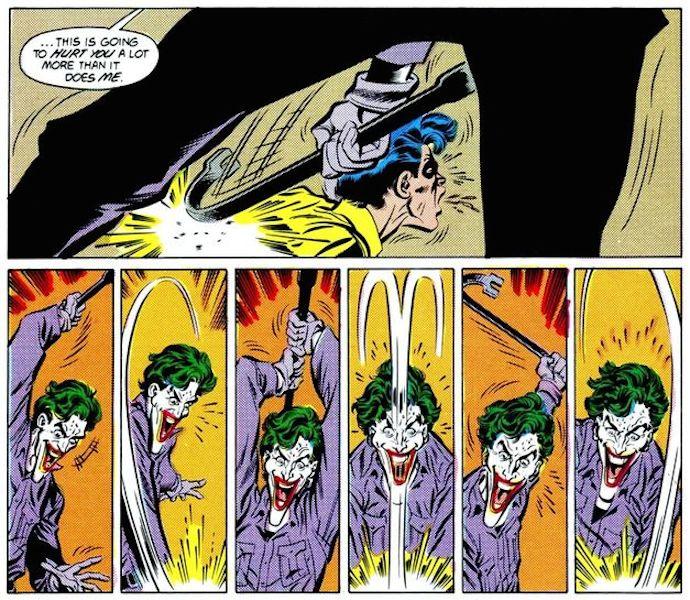 joker-beats-robin
