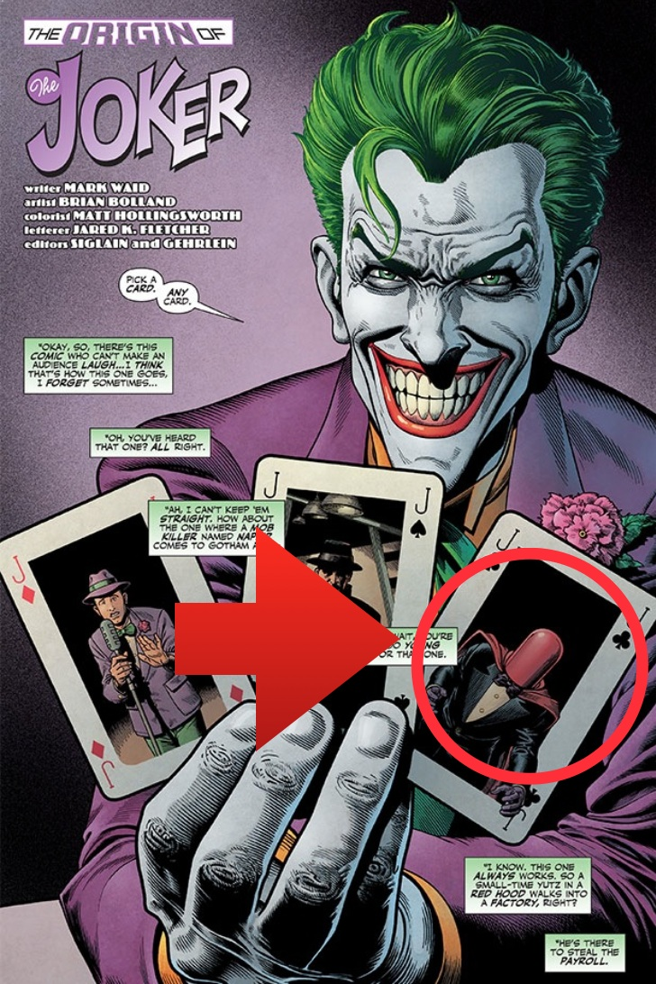 joker-red-hood