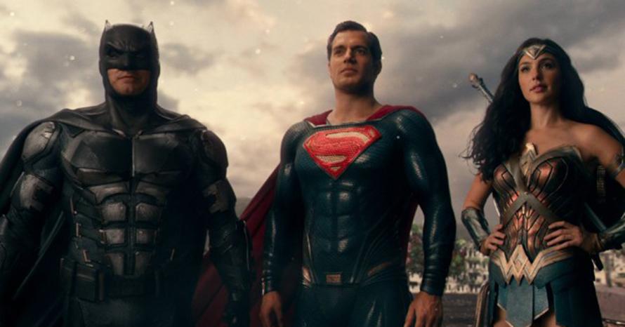 Justice_League_Zack_Snyder_Batman_Superman_Wonder_Woman