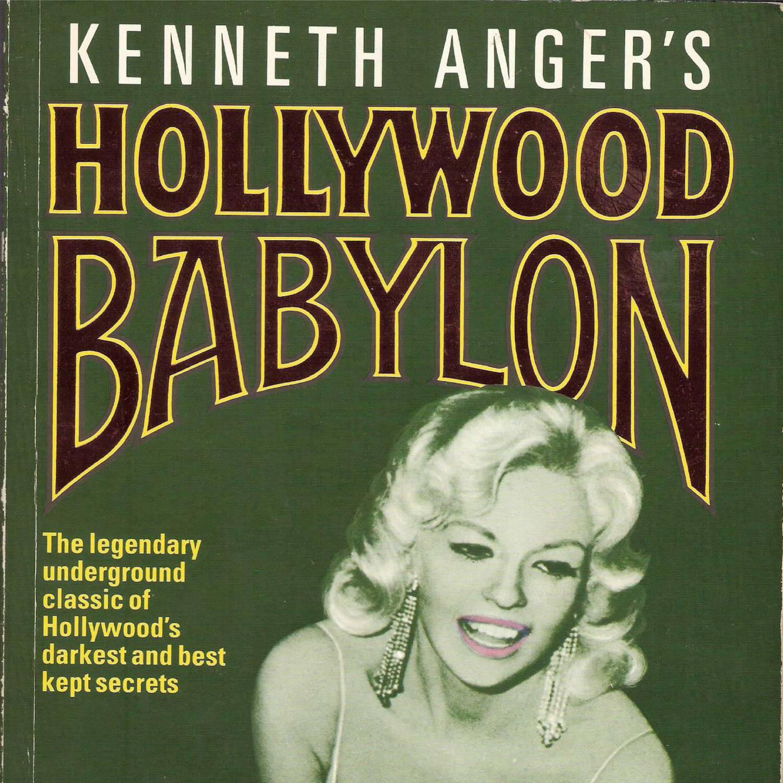 kenneth-anger-hollywood-babylon-i-197511compressed