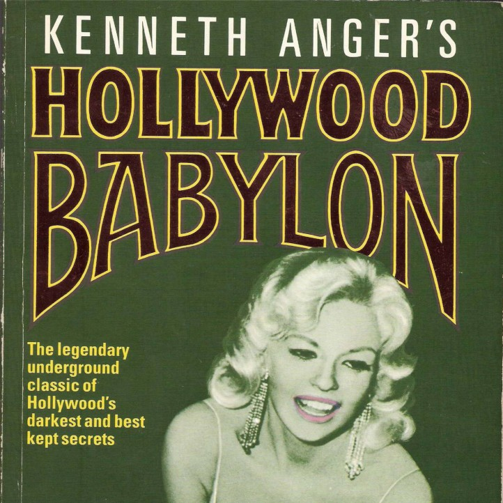 kenneth-anger-hollywood-babylon-i-197511compressed